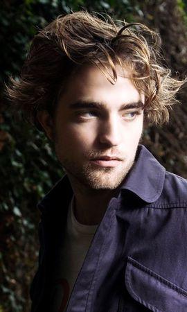 37060 télécharger le fond d'écran Personnes, Acteurs, Hommes, Robert Pattinson - économiseurs d'écran et images gratuitement