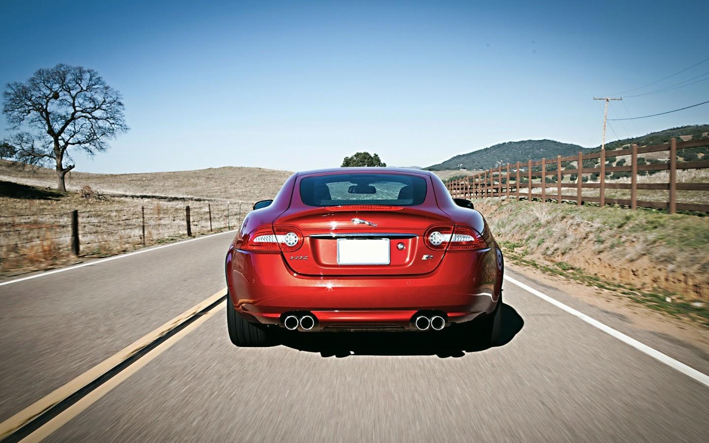 20614 скачать обои Транспорт, Машины, Дороги, Ягуар (Jaguar) - заставки и картинки бесплатно