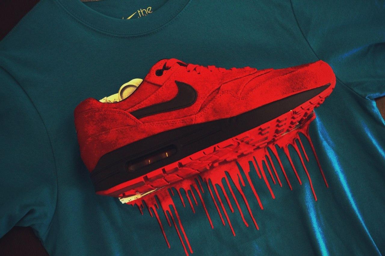 17041 скачать обои Бренды, Найк (Nike), Спорт - заставки и картинки бесплатно