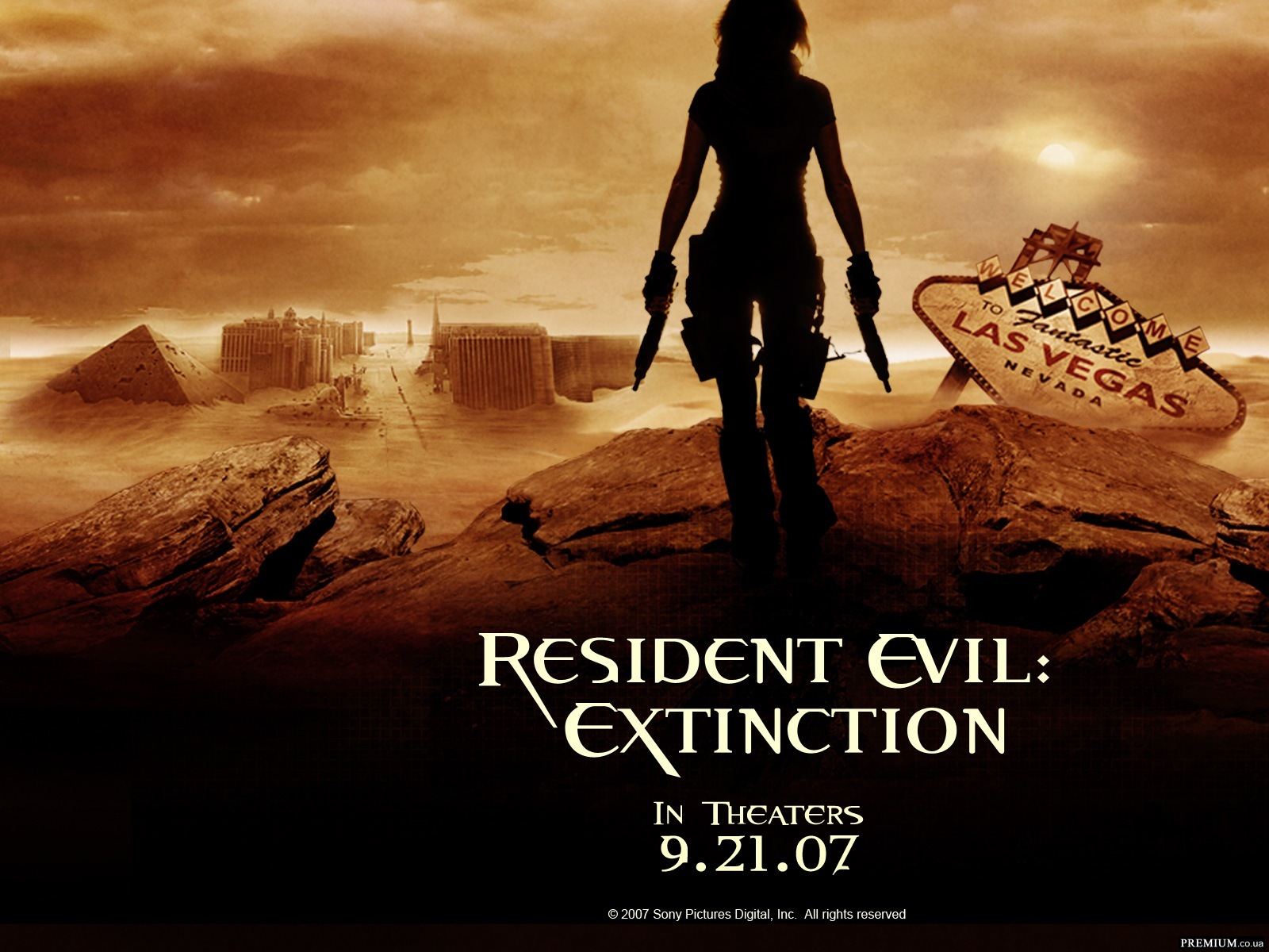 6700 Screensavers and Wallpapers Resident Evil for phone. Download Cinema, Resident Evil pictures for free