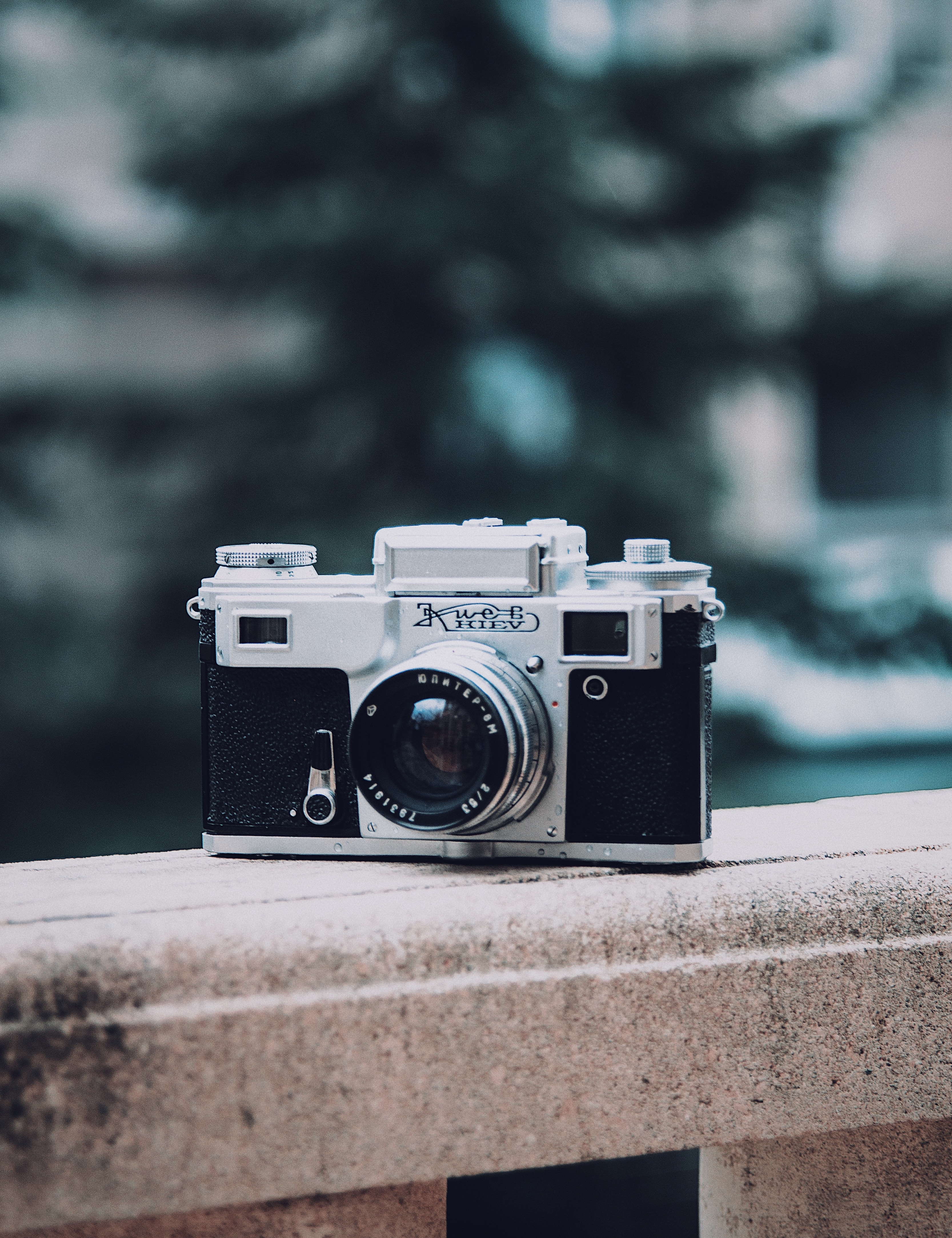 139215 download wallpaper Technologies, Technology, Camera, Retro, Vintage, Lens, Photo screensavers and pictures for free
