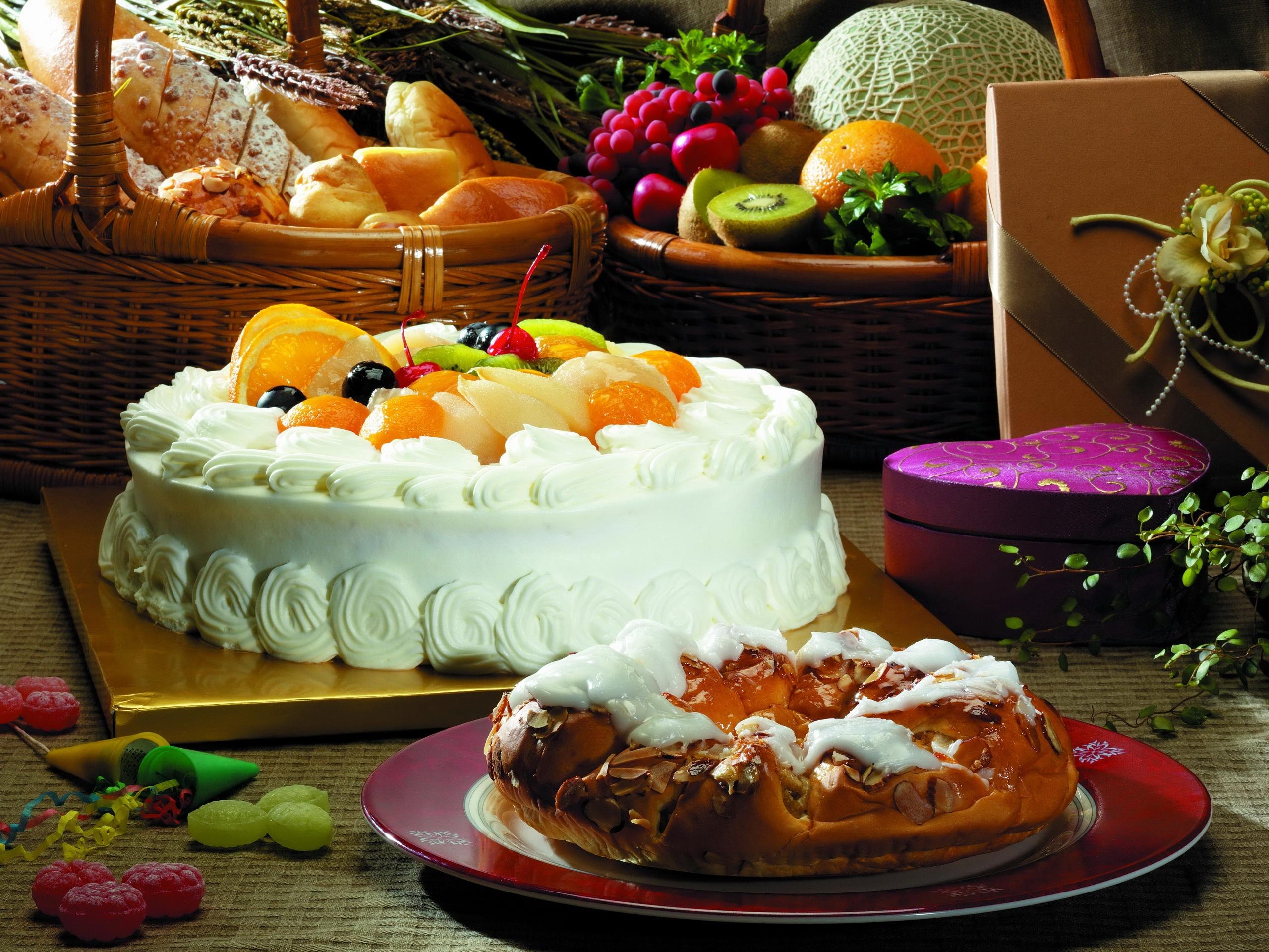 154656 скачать обои Торт, Еда, Пустыня, Глазурь, Сочный, Сдоба, Вкусный - заставки и картинки бесплатно