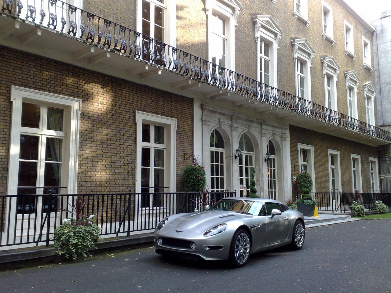 36652 скачать обои Транспорт, Машины, Астон Мартин (Aston Martin) - заставки и картинки бесплатно