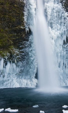 29831 скачать обои Пейзаж, Водопады - заставки и картинки бесплатно