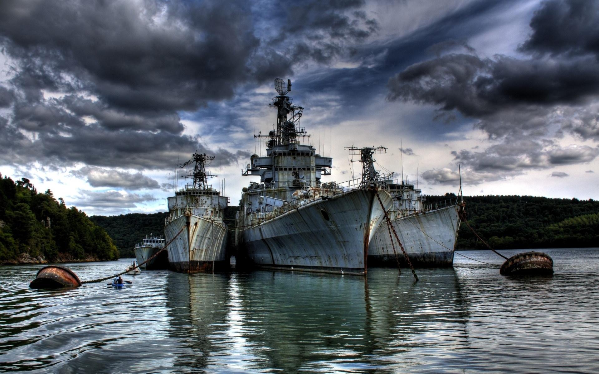 43767 скачать обои Корабли, Транспорт - заставки и картинки бесплатно