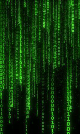 お使いの携帯電話の149851スクリーンセーバーと壁紙テクノロジー。 テクノロジー, バイナリコード, バイナリ コード, コード, 数字, 番号, グロー, 匂うの写真を無料でダウンロード