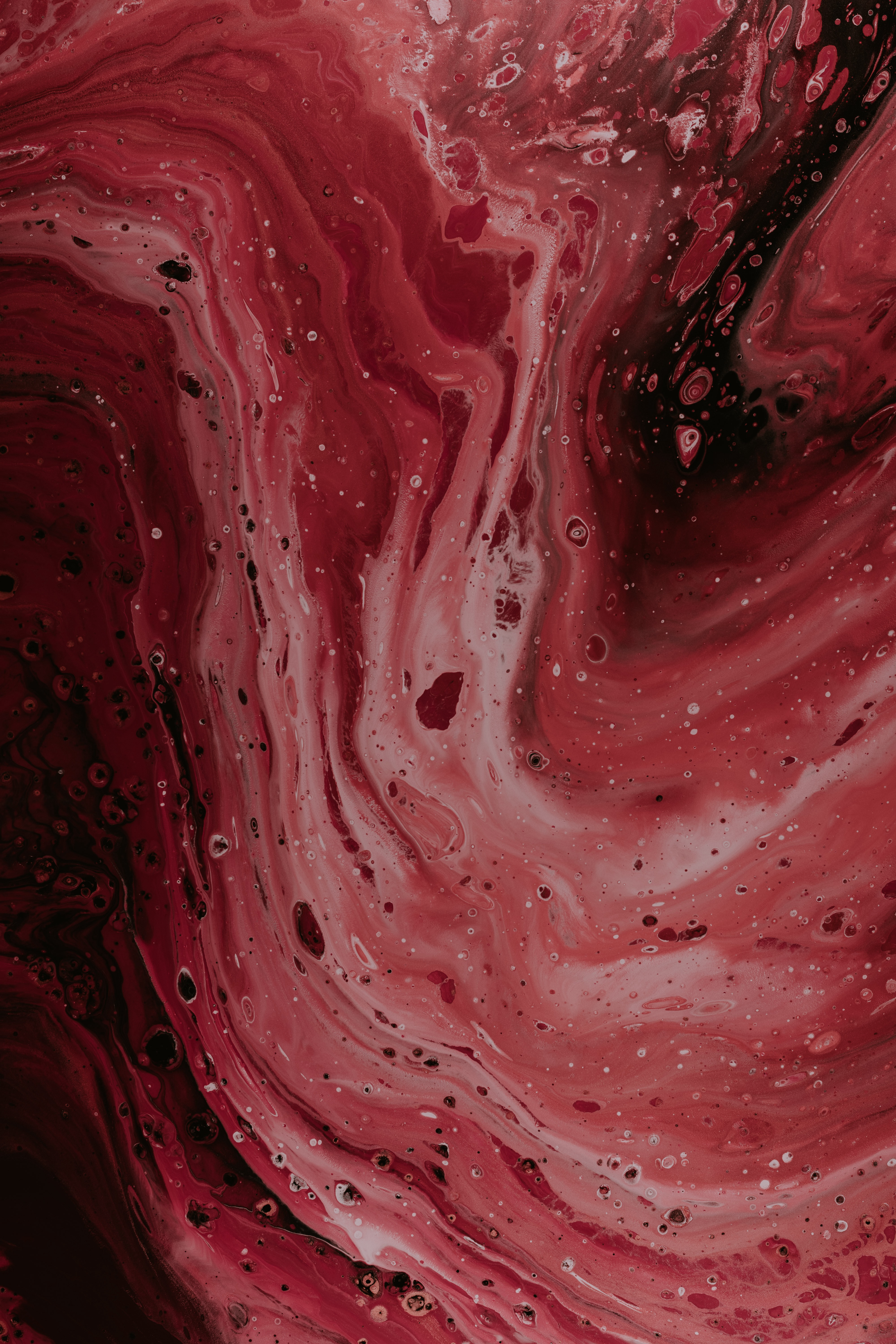 138370 download wallpaper Abstract, Divorces, Liquid, Texture screensavers and pictures for free