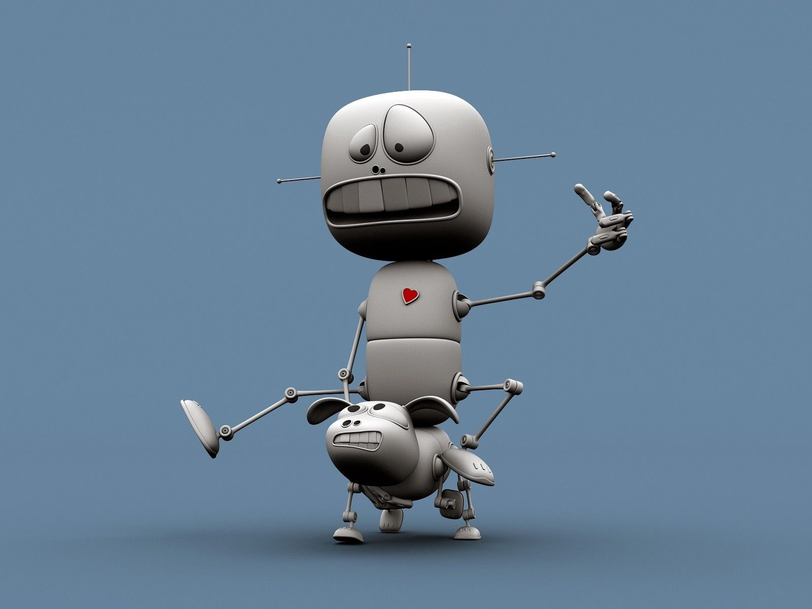 135232 Screensavers and Wallpapers Robots for phone. Download 3D, Human, Person, Dog, Cab, Cabman, Horseback Riding, Riding, Robots pictures for free