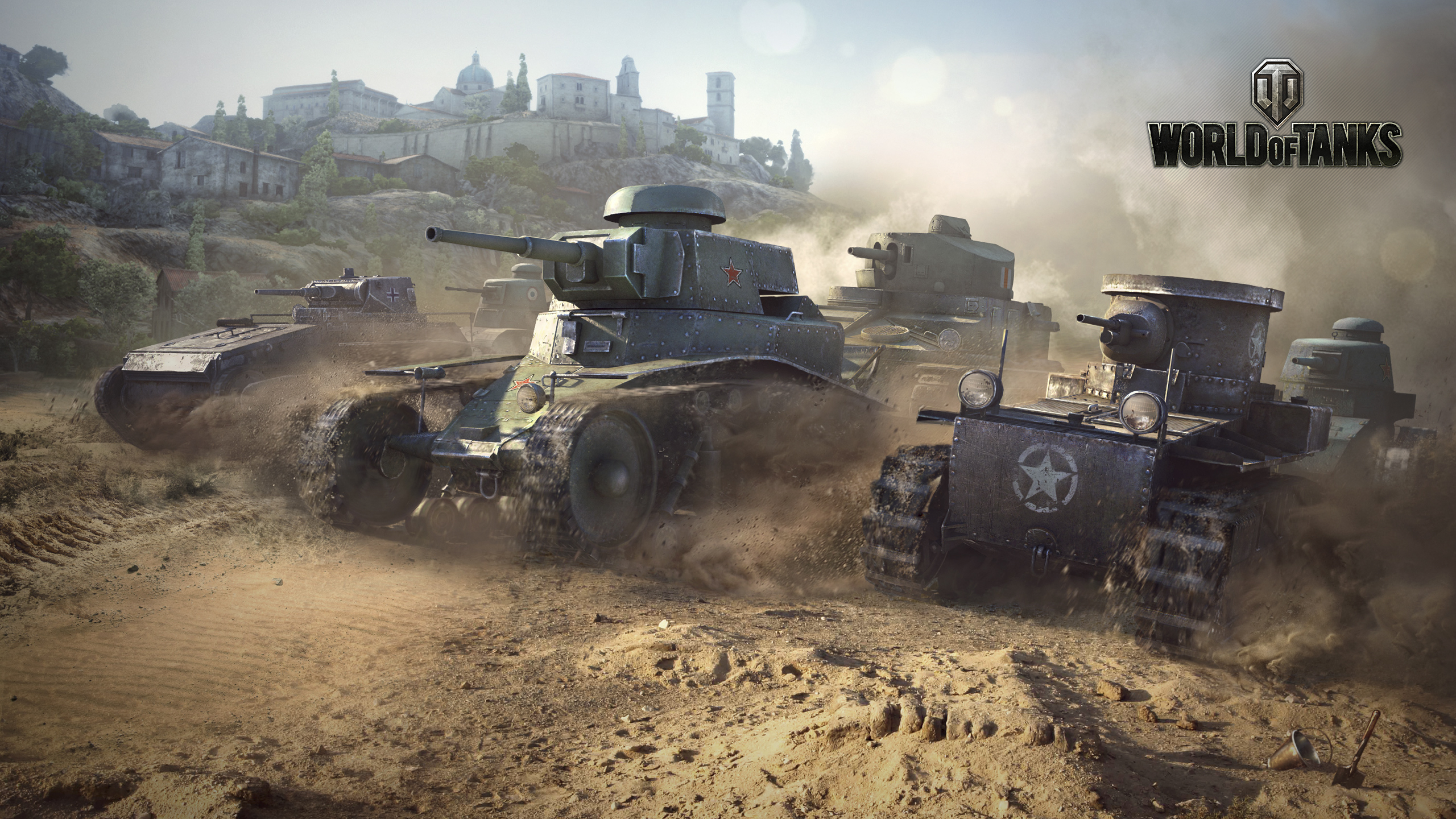 22437 download wallpaper Games, World Of Tanks screensavers and pictures for free