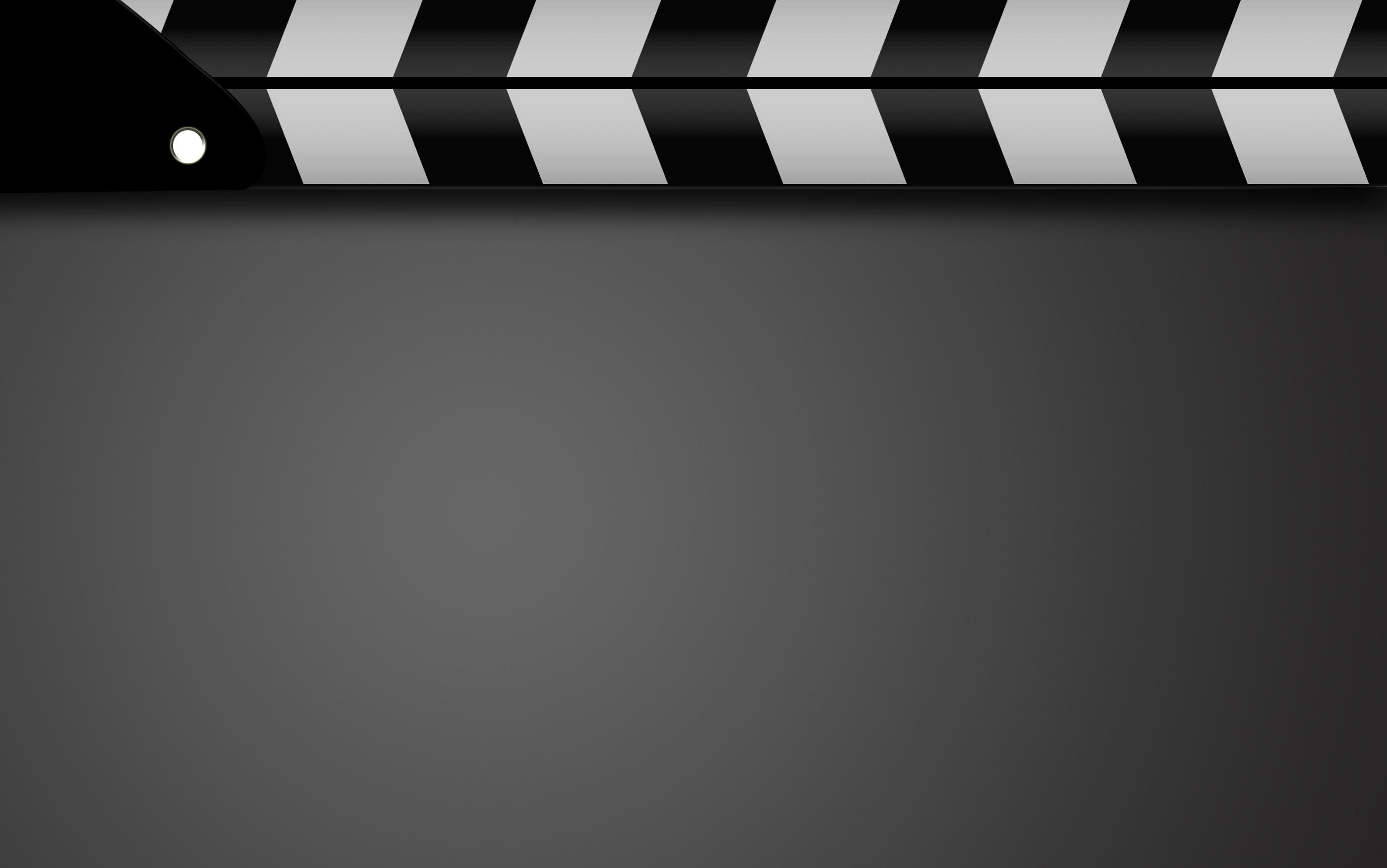 62061 download wallpaper Minimalism, Cinema, Creative, Film, Filming, Shooting, Samples, Sample, Personnel screensavers and pictures for free