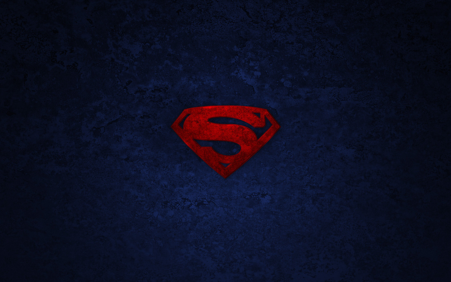 13399 download wallpaper Background, Logos, Superman screensavers and pictures for free