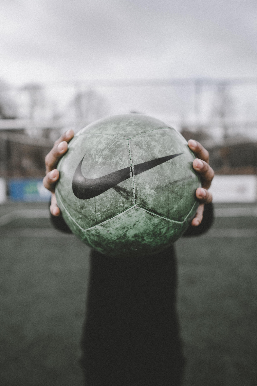 76521 скачать обои Футбольный Мяч, Мяч, Футбол, Спорт - заставки и картинки бесплатно