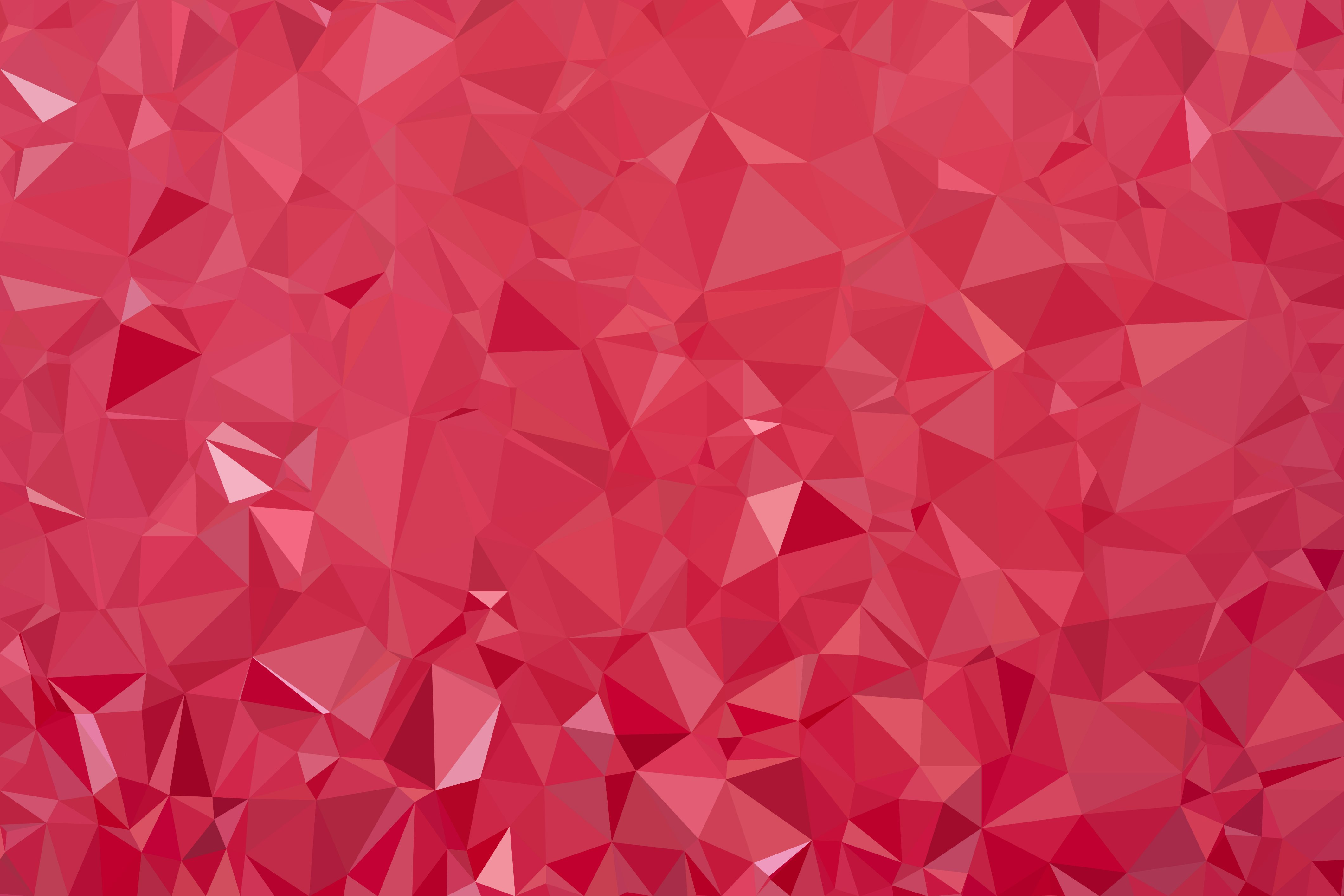 74167 download wallpaper Texture, Textures, Geometric, Triangles, Polygon screensavers and pictures for free