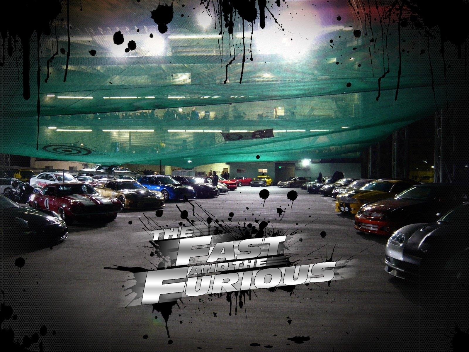 9884 Protetores de tela e papéis de parede Need For Speed em seu telefone. Baixe Cinema, Need For Speed fotos gratuitamente