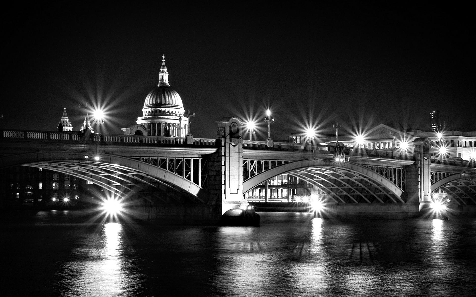 39127 économiseurs d'écran et fonds d'écran Bridges sur votre téléphone. Téléchargez Paysage, Bridges, Nuit, L'architecture images gratuitement