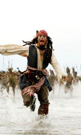 50176 télécharger le fond d'écran Cinéma, Personnes, Hommes, Pirates Des Caraïbes - économiseurs d'écran et images gratuitement