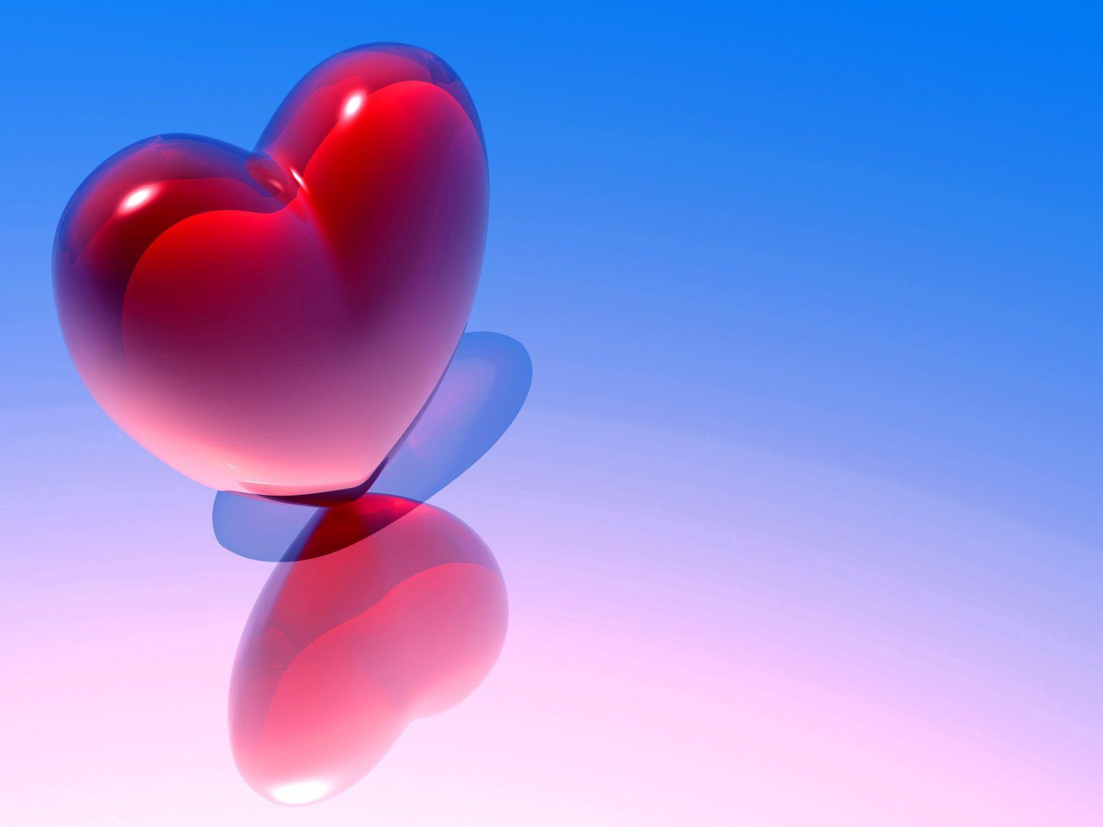 53555 Salvapantallas y fondos de pantalla Fondo en tu teléfono. Descarga imágenes de Un Corazón, Corazón, Amor, Fondo gratis