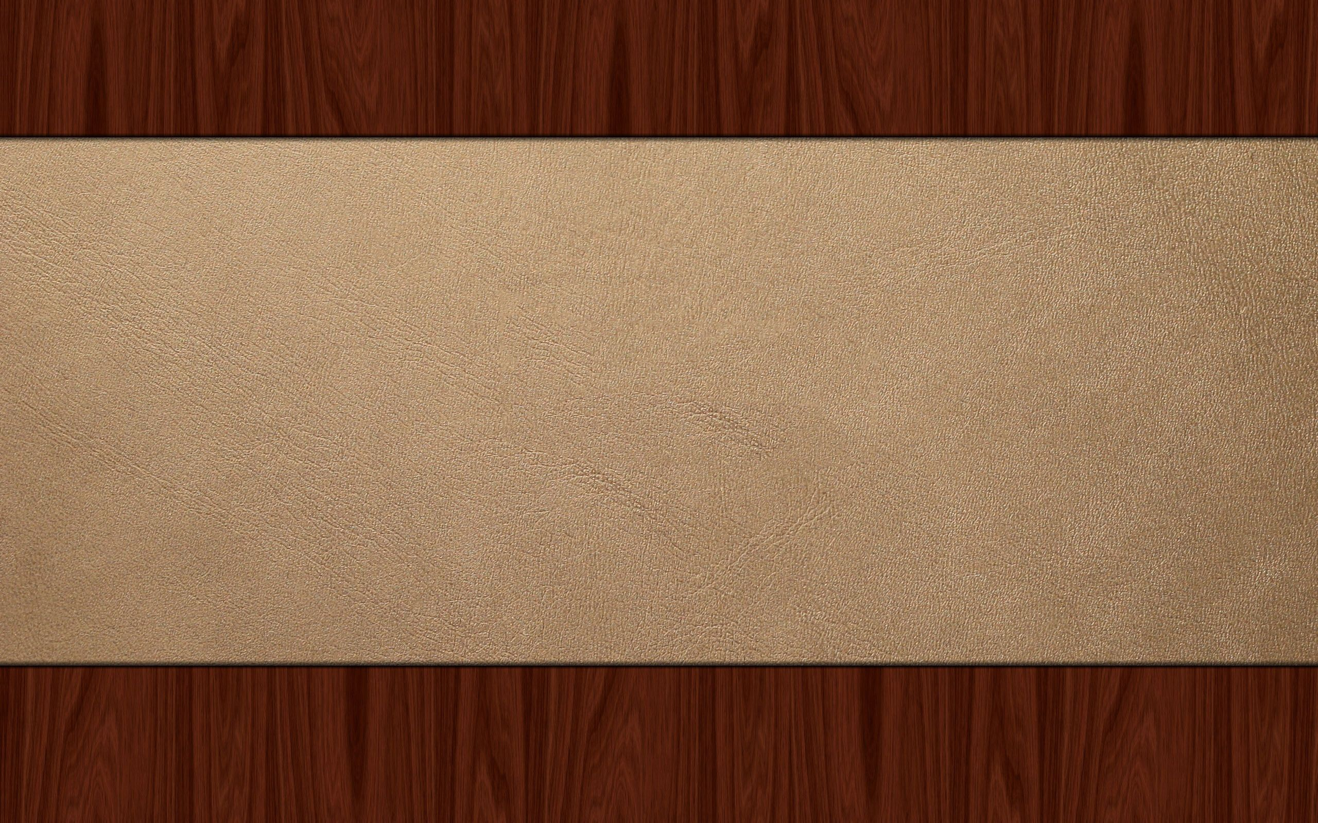 134336 download wallpaper Textures, Wood, Wooden, Texture, Lines, Surface screensavers and pictures for free