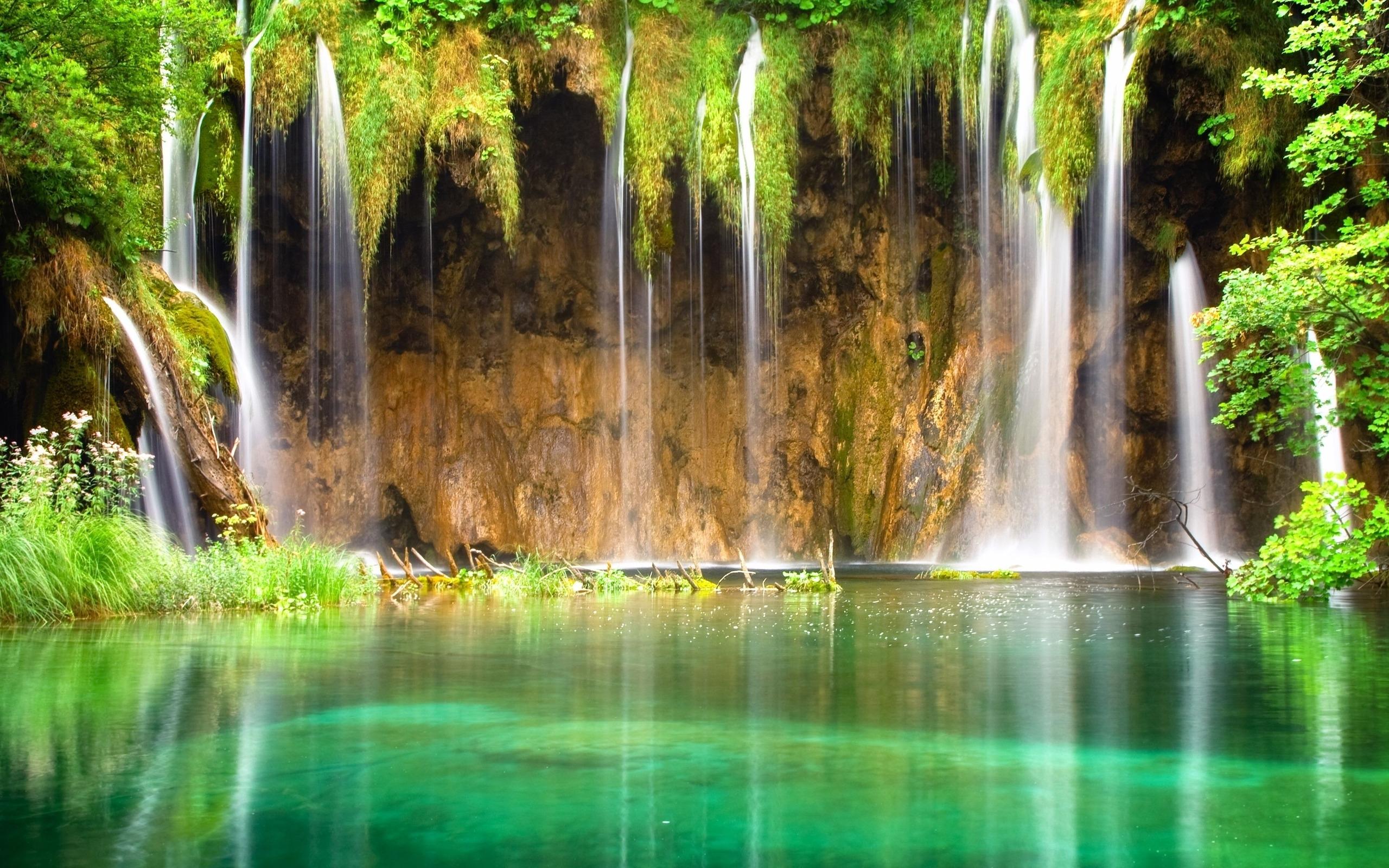 47068 Заставки и Обои Водопады на телефон. Скачать Водопады, Пейзаж, Природа картинки бесплатно