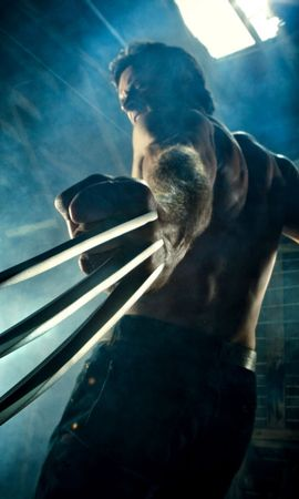 4871 download wallpaper Cinema, People, Men, X-Men screensavers and pictures for free