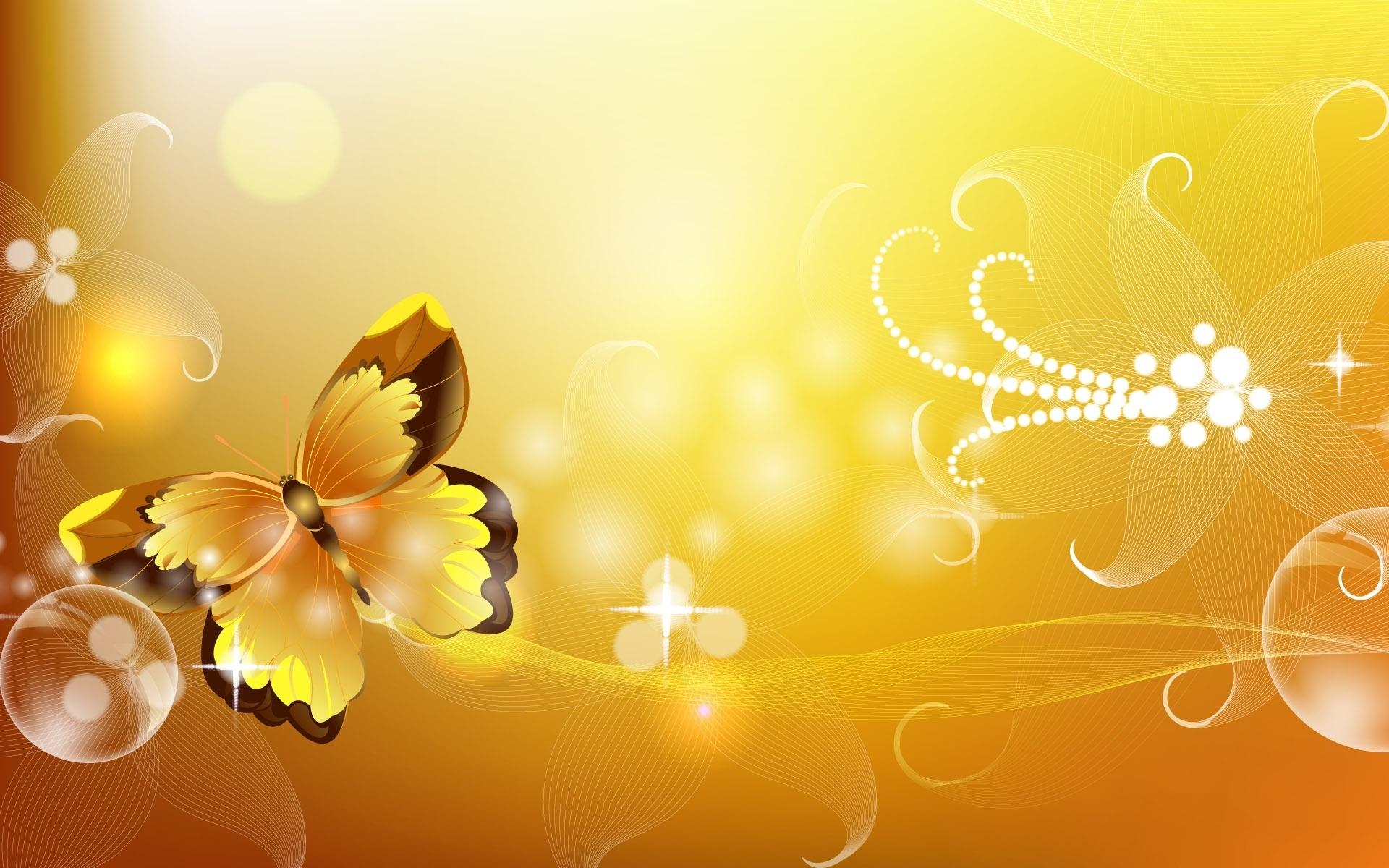 29433 скачать обои Бабочки, Фон - заставки и картинки бесплатно