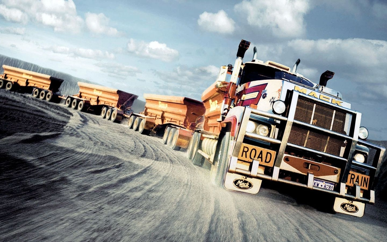 47067 免費下載壁紙 运输, 汽车, 卡车 屏保和圖片