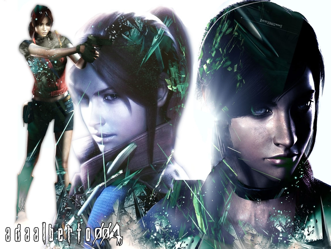 19381 Screensavers and Wallpapers Resident Evil for phone. Download Resident Evil, Games pictures for free