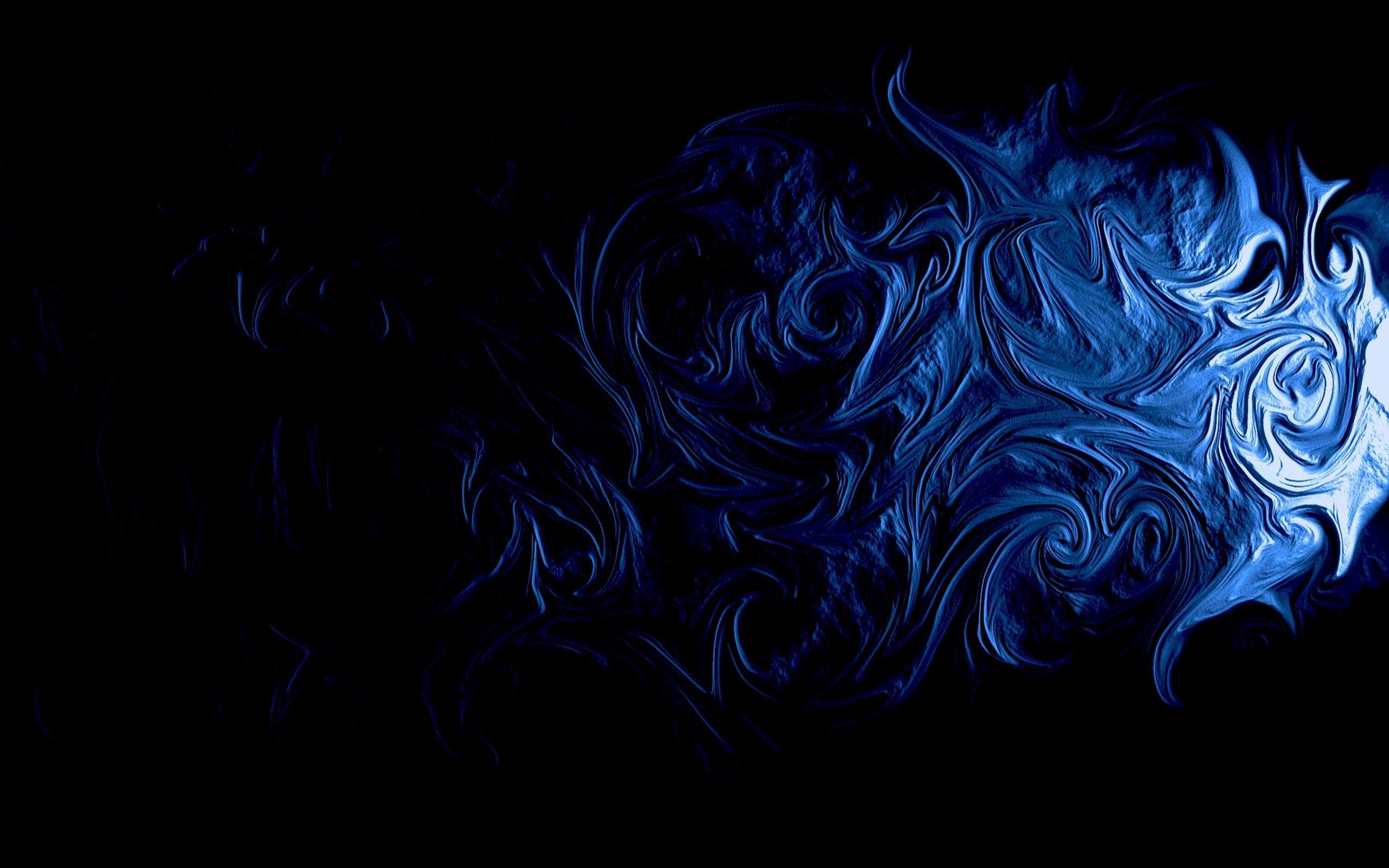 132345 Hintergrundbild herunterladen Abstrakt, Hintergrund, Patterns, Schatten - Bildschirmschoner und Bilder kostenlos