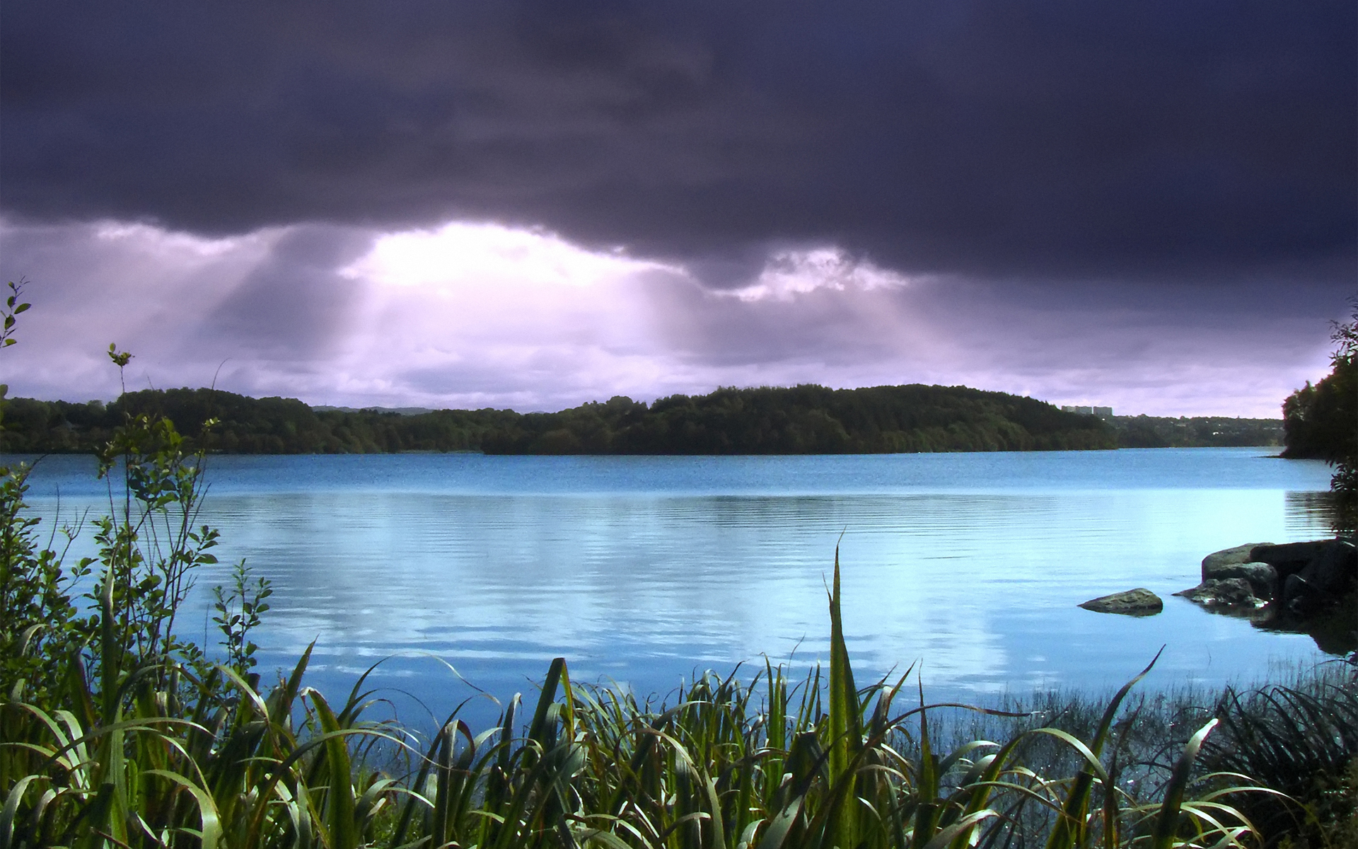 49801 Screensavers and Wallpapers Lakes for phone. Download Landscape, Nature, Lakes pictures for free