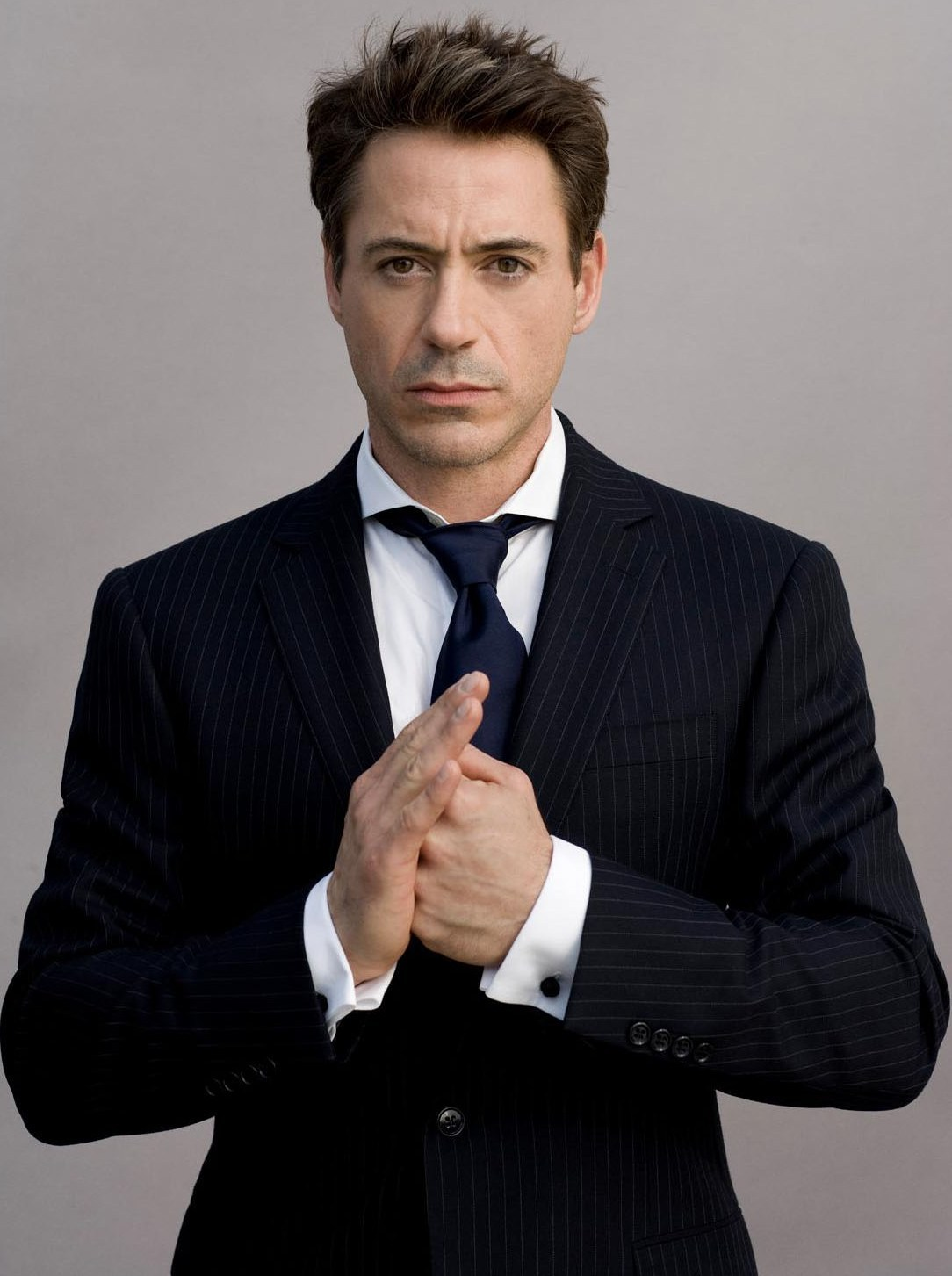 45551 Screensavers and Wallpapers Robert Downey Jr. for phone. Download People, Men, Robert Downey Jr. pictures for free