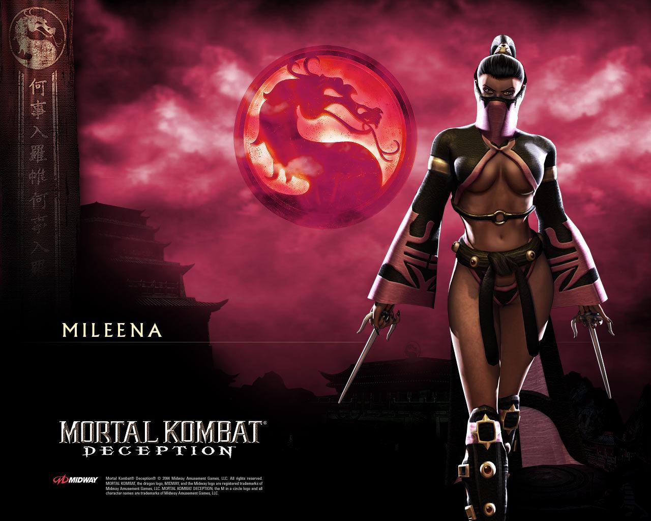 22924 Screensavers and Wallpapers Mortal Kombat for phone. Download Games, Mortal Kombat pictures for free