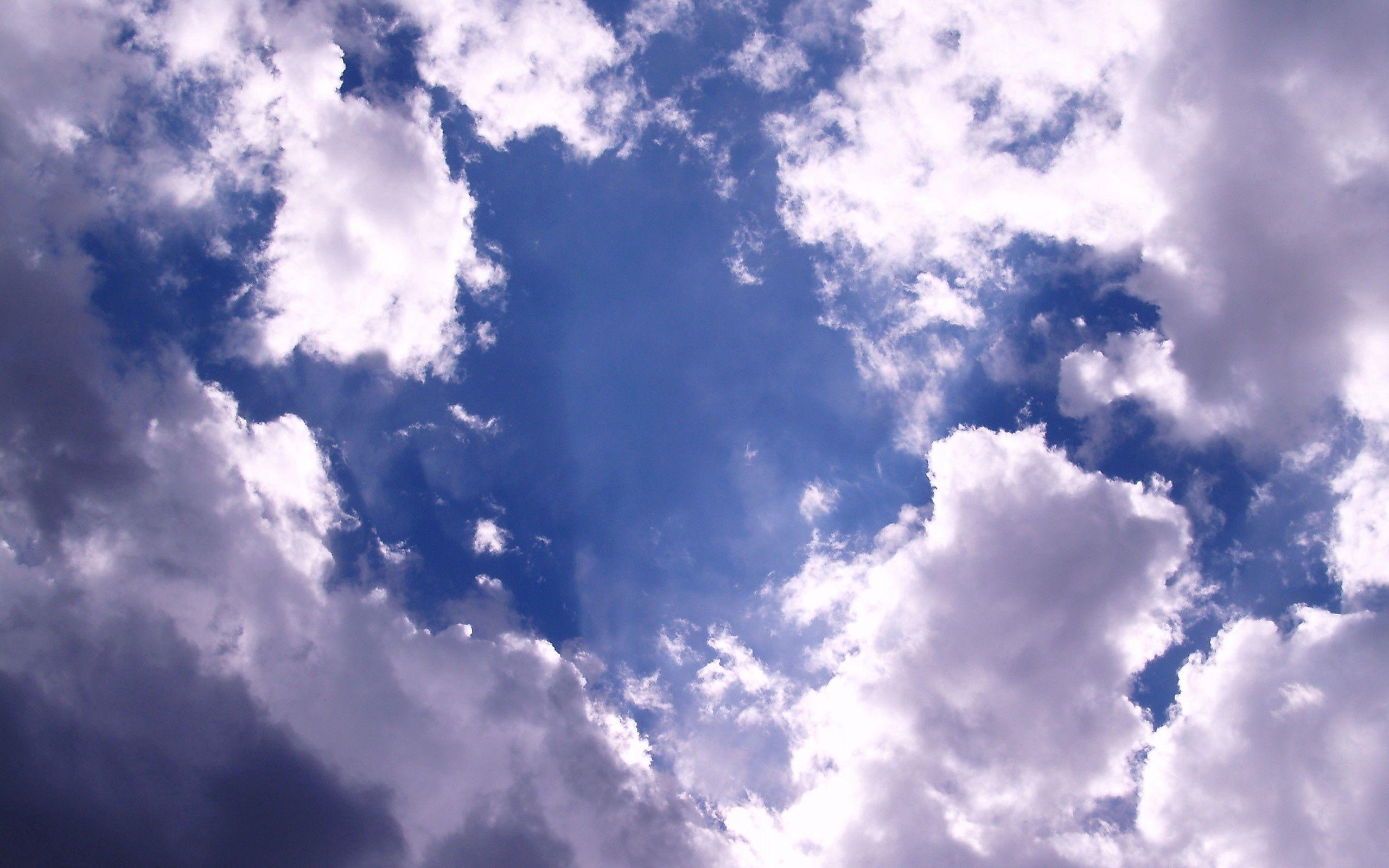 145953 скачать обои Облака, Небо, Природа, Пасмурно - заставки и картинки бесплатно