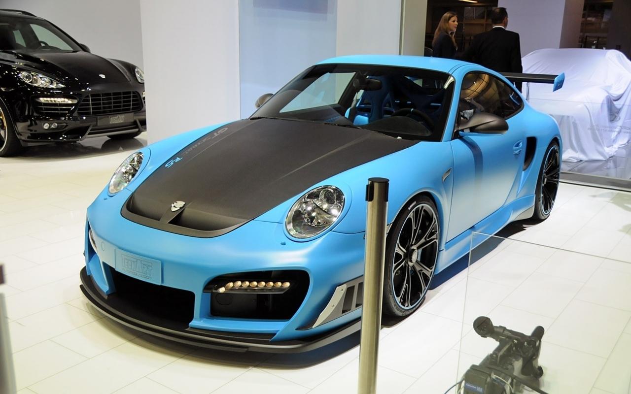 48203 скачать обои Транспорт, Машины, Порш (Porsche) - заставки и картинки бесплатно