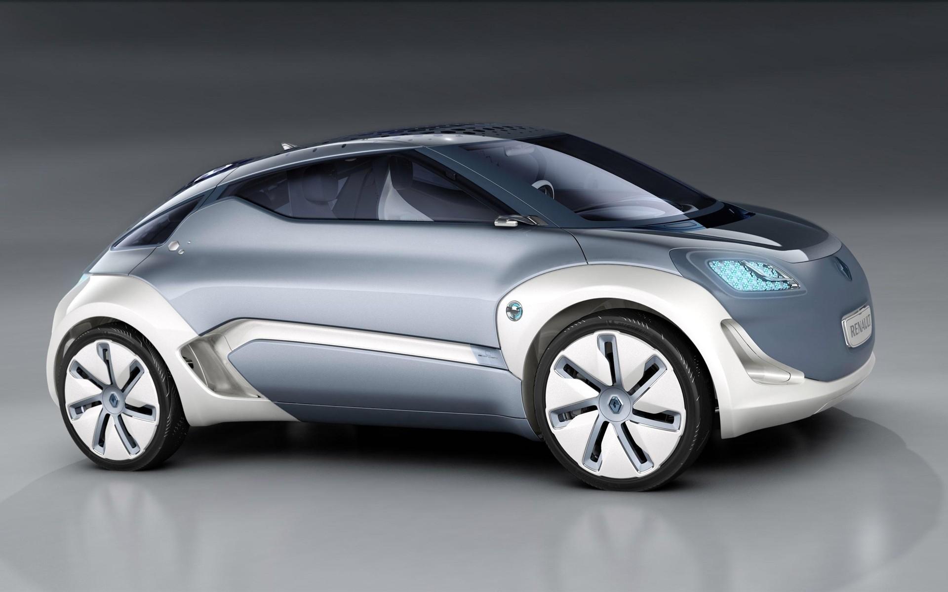 26061 скачать обои Транспорт, Машины, Рено (Renault) - заставки и картинки бесплатно