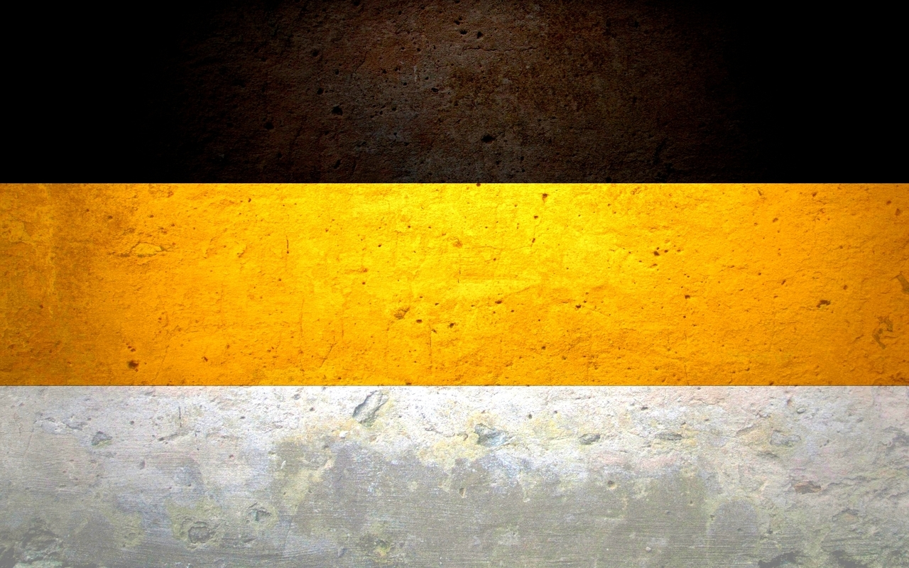 14963 Заставки и Обои Флаги на телефон. Скачать Флаги, Фон картинки бесплатно