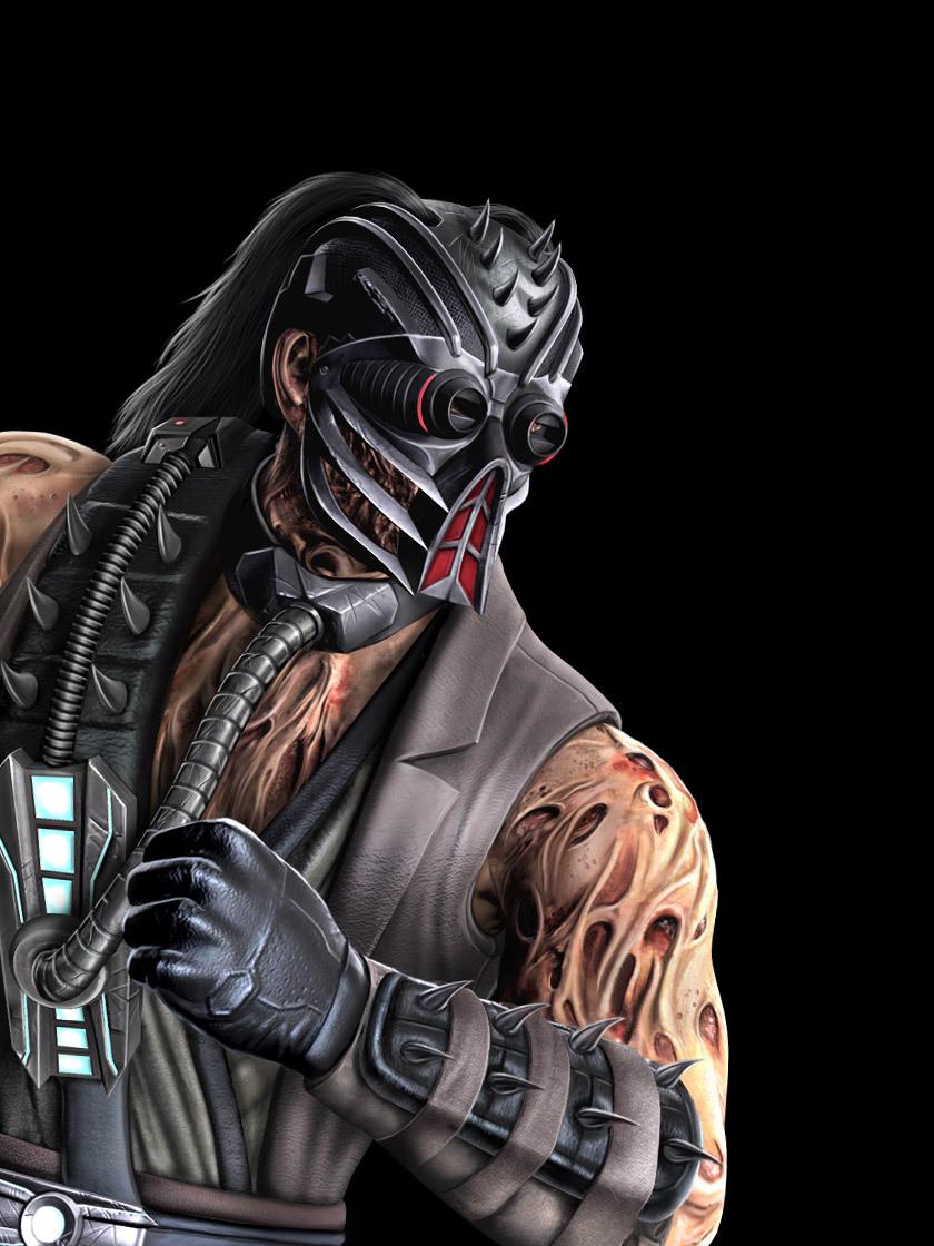 20620 télécharger le fond d'écran Jeux, Mortal Kombat - économiseurs d'écran et images gratuitement