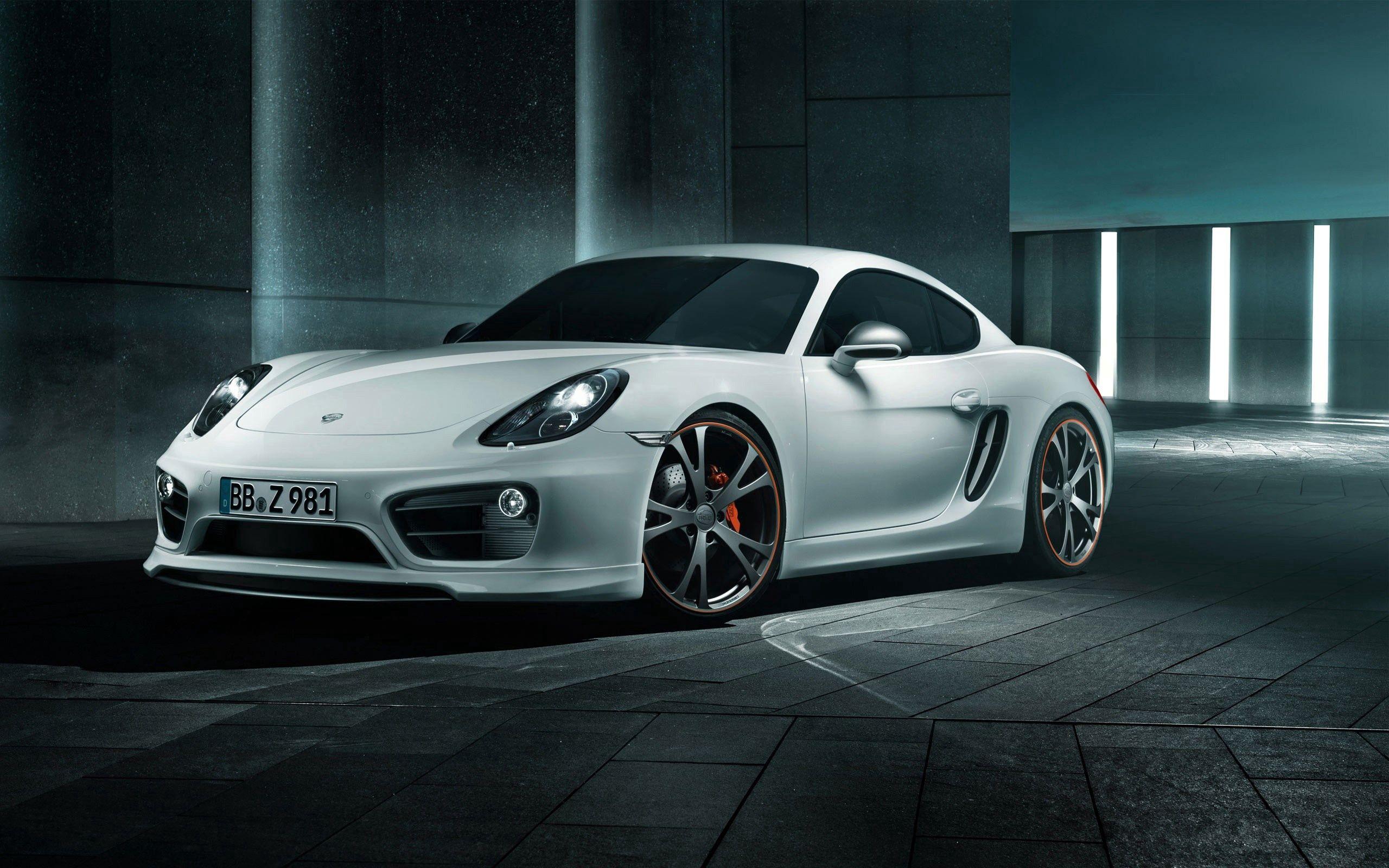 88739 скачать обои Тачки (Cars), Porsche Cayman, Машины, Стильный - заставки и картинки бесплатно
