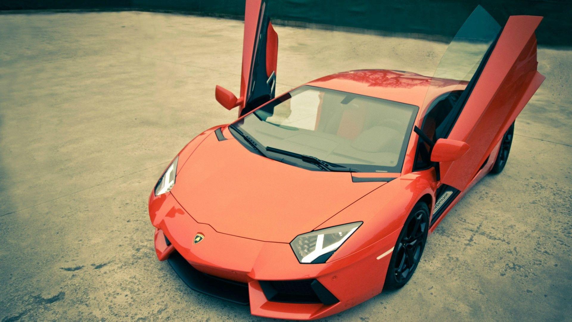 129764 Salvapantallas y fondos de pantalla Automóvil en tu teléfono. Descarga imágenes de Coches, Automóvil, Estilo, Lamborghini gratis