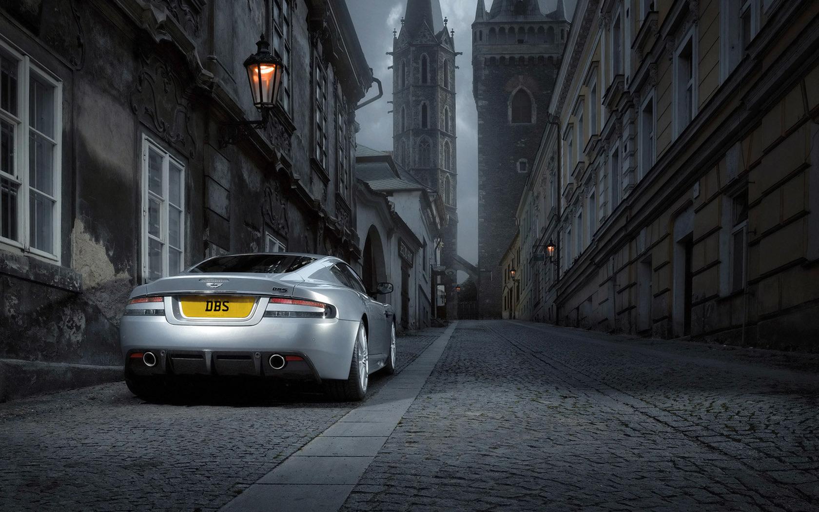 14265 скачать обои Транспорт, Машины, Астон Мартин (Aston Martin) - заставки и картинки бесплатно