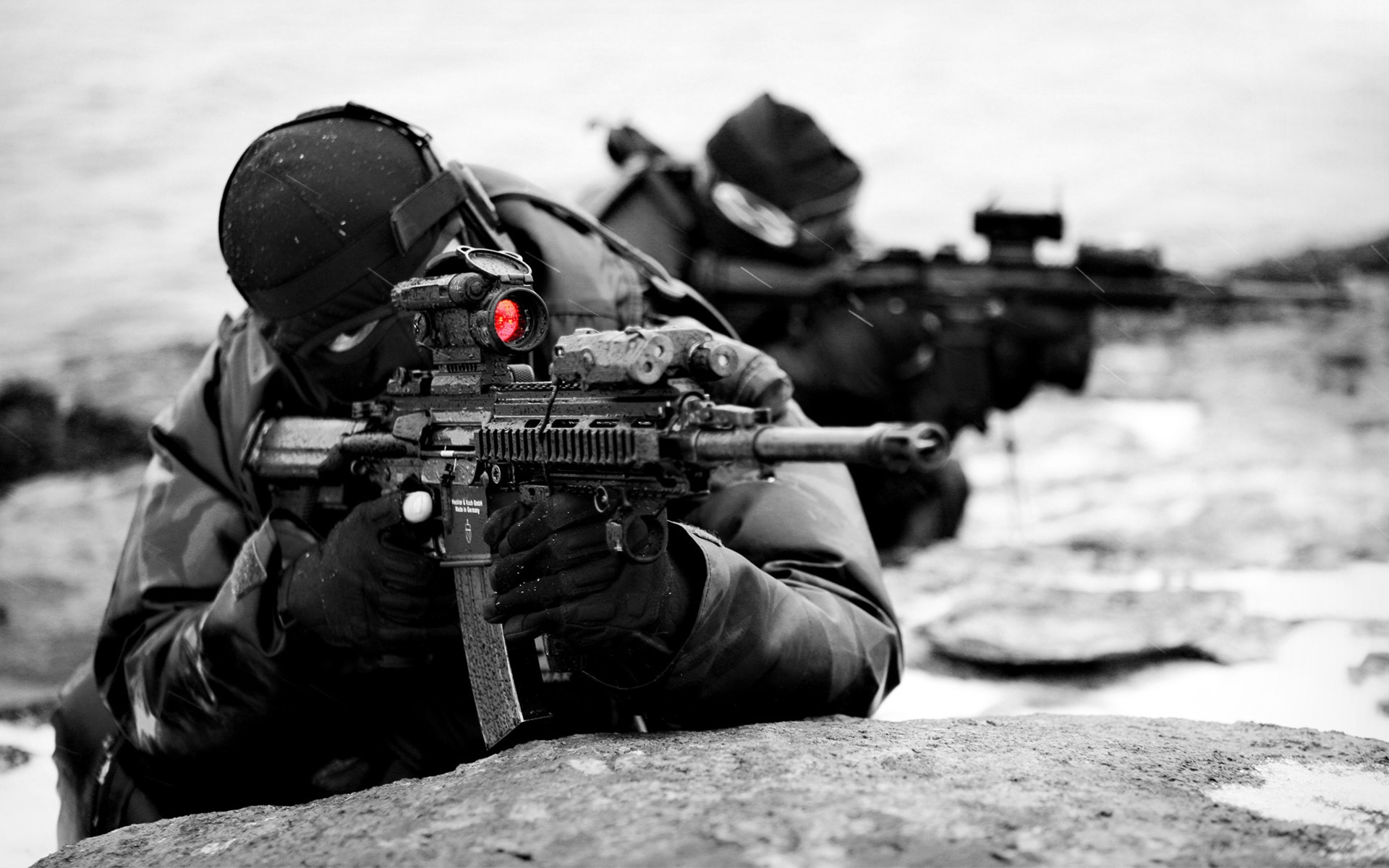 34860 download wallpaper People, Men, Soldiers screensavers and pictures for free