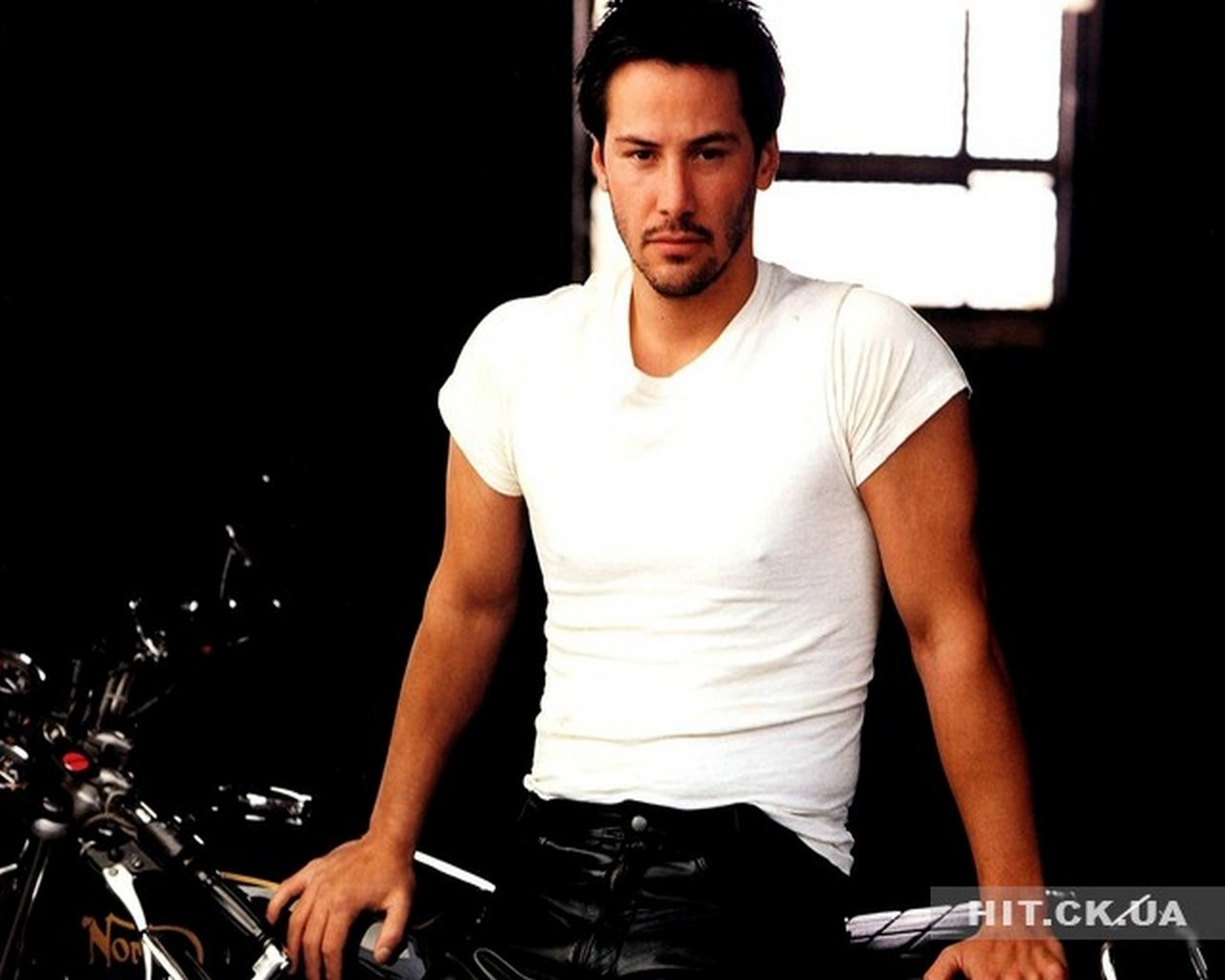5514 download wallpaper People, Actors, Men, Keanu Reeves screensavers and pictures for free