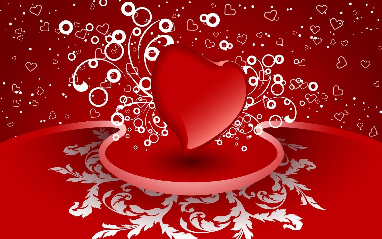 31259 économiseurs d'écran et fonds d'écran Saint Valentin sur votre téléphone. Téléchargez Saint Valentin, Fêtes, Contexte, Cœurs, Amour images gratuitement