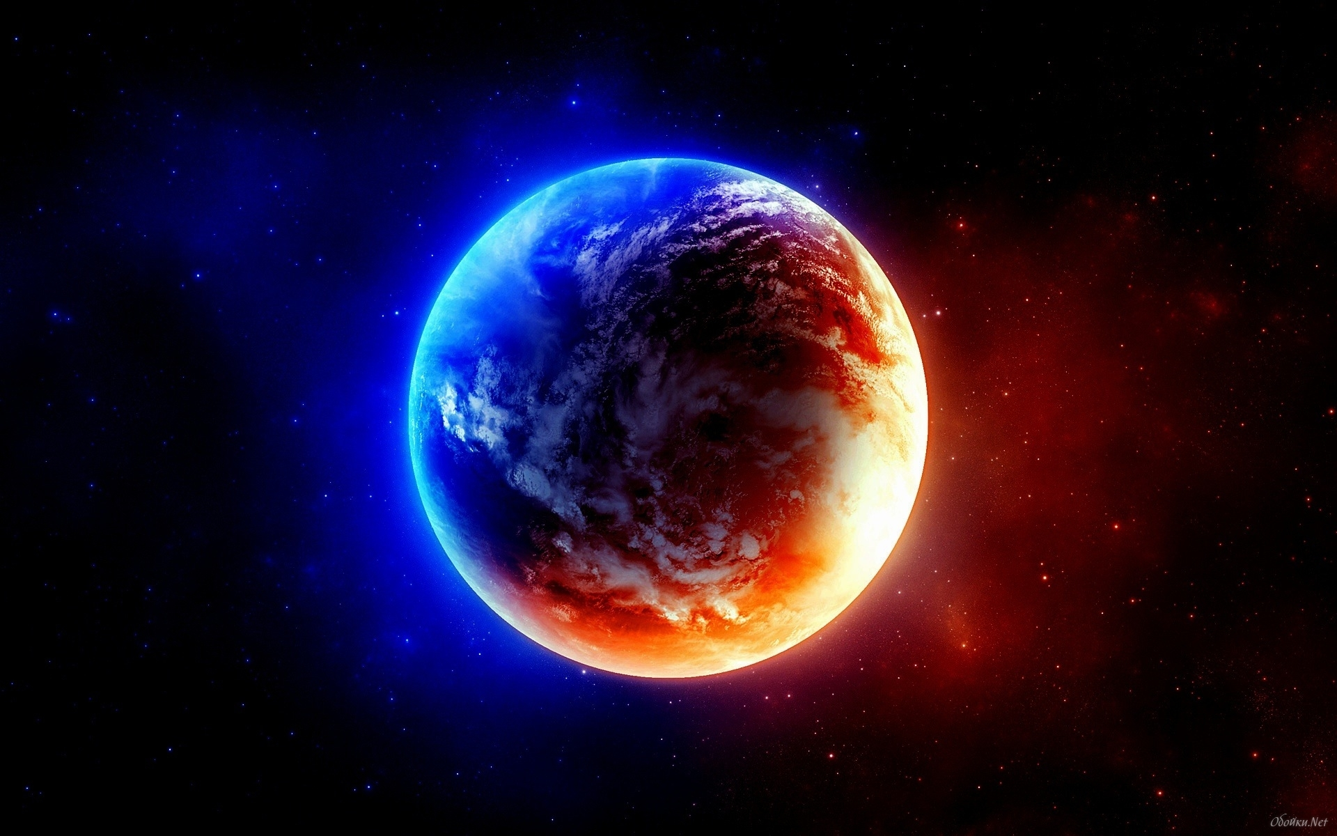 21634 завантажити шпалери Пейзаж, Планети, Космос - заставки і картинки безкоштовно