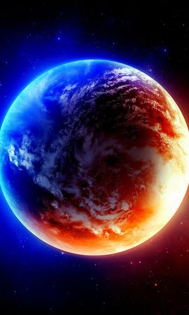 21634 descargar fondo de pantalla Paisaje, Planetas, Universo: protectores de pantalla e imágenes gratis