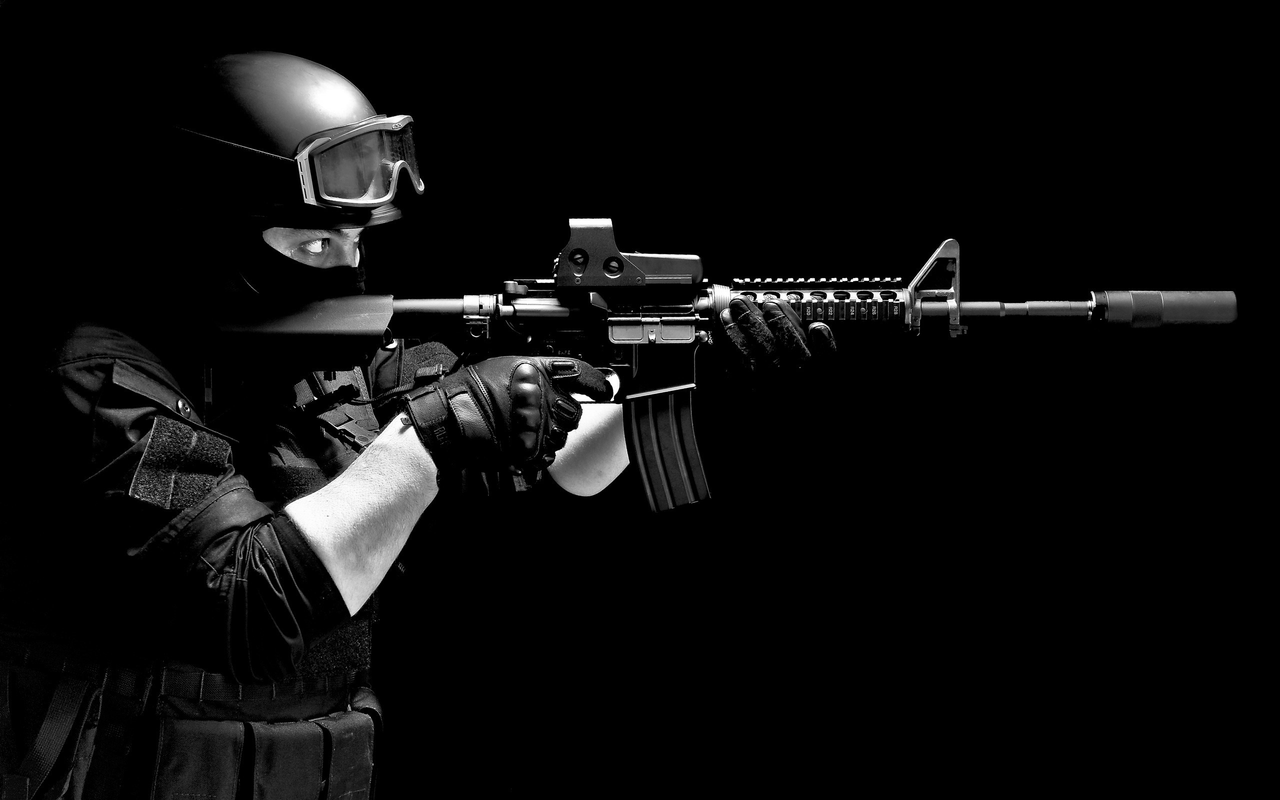 30076 download wallpaper People, Men, Soldiers screensavers and pictures for free