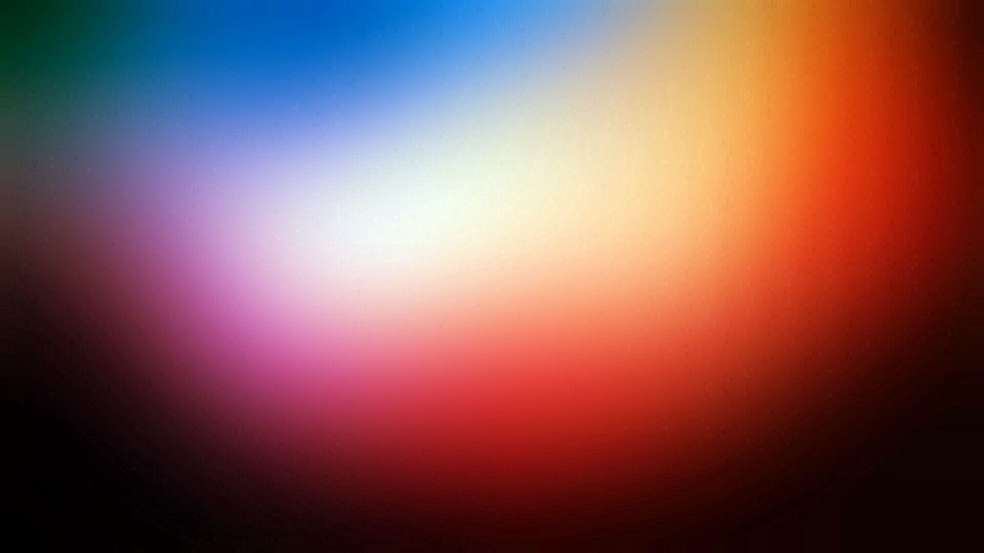 132616 скачать обои Абстракция, Блики, Круги, Пятна, Фон, Темный - заставки и картинки бесплатно