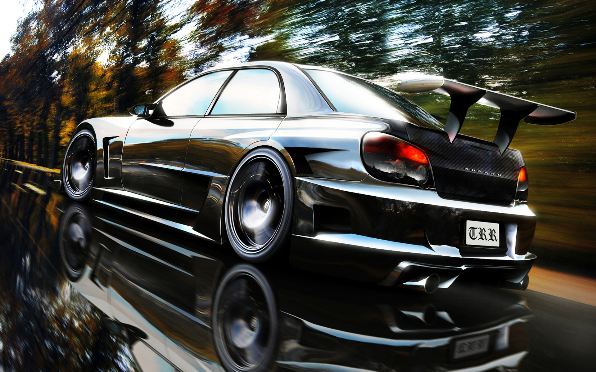 34234 download wallpaper Transport, Auto, Subaru screensavers and pictures for free