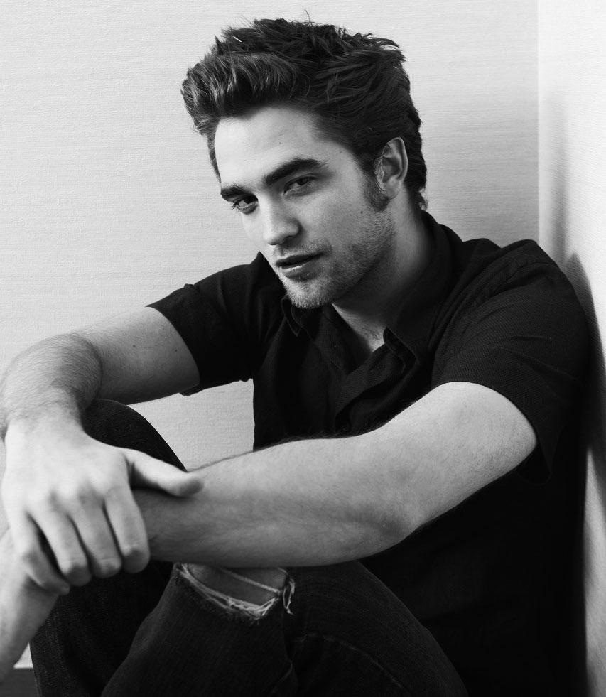 10417 скачать обои Люди, Актеры, Мужчины, Роберт Паттинсон (Robert Pattinson) - заставки и картинки бесплатно