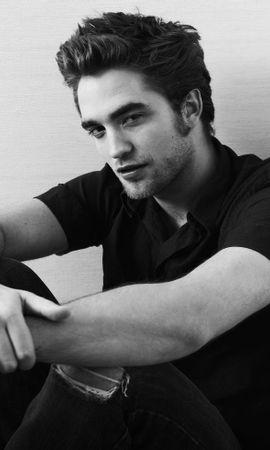10417 télécharger le fond d'écran Personnes, Acteurs, Hommes, Robert Pattinson - économiseurs d'écran et images gratuitement