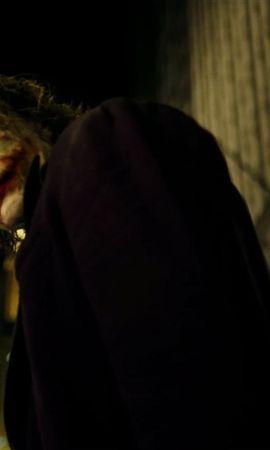 18182 скачать обои Кино, Джокер (Joker) - заставки и картинки бесплатно